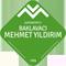 Gaziantepli Tatlıcı Mehmet Yıldırım